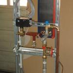 Speicherladesystem-elektronisch-geregelt